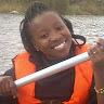 Nyasha-fadzai Thusabantu
