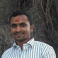 Sachin Ambesange