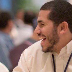 Fahad Mohammad Al-qahtani