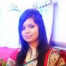 Shreyasi Sengupta