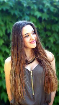 Alessia Paccagnella