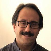 Pedro Remedios