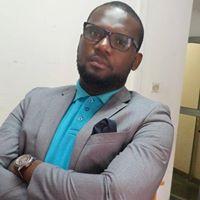 Chidozie Ofoegbu