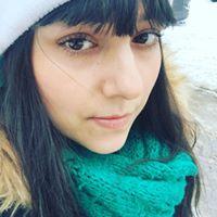 Kayla Mor