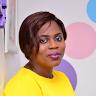 Temitope Ogunniyi