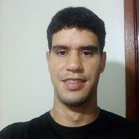 Alex Dias Aleluia