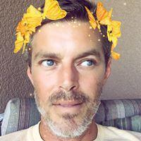 Chad Bruner