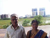 Ramanan Venkata