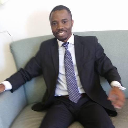 Joshua Akinwande