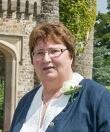 Yvonne Odonnell
