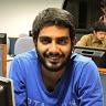 Mohammad Azeem