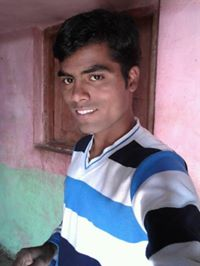 Ramesh Thombre
