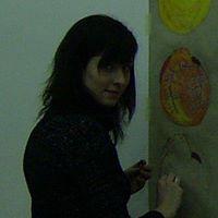 Michaela Zormanova