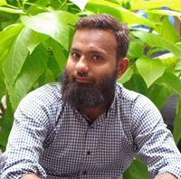 Muhammad Uzairjawaid