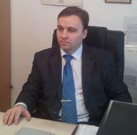 Oleksandr Hlushchenko