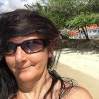 Sheila Urwick