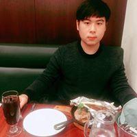 Lee Seunghwan