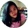 Donah Grace Ongayo