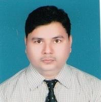 Dr. Mohd. Rizwanullah