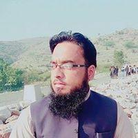 Muhammad Yasir Ali