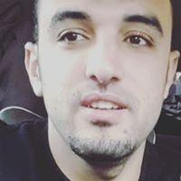 Soliman Mahmoud Soliman