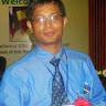 Purusottum Kumar