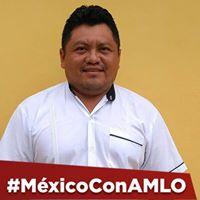 Carlos Moen Cano