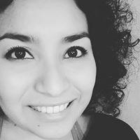 Brenda Quiroz