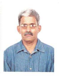 Ravichandran Srinivasan