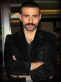 Mehmet Serdar Bİber