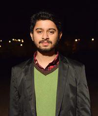 Usaid Akram