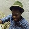 Kamdoum Tchietcheu Jean Nicodeme