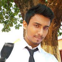 Preetam Kumar Khuntia