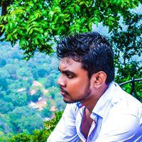 Prasad Srimal