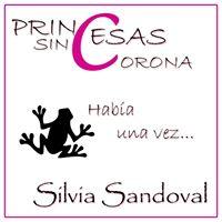 Silvia Sandoval