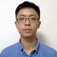 Jack Zhu