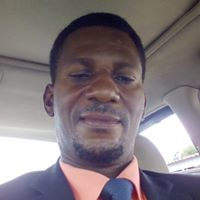Okogie Felix Micheal