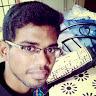 Kishore Devaraj