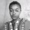 Profile image for Uwase Esther