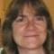 Profile image for Hilary Caws-Elwitt