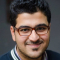 Profile image for Hossam Mohamed