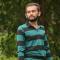 Profile image for Parth Kachhadiya