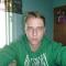 Profile image for Eric Gabriel Bellet Locker
