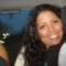 Profile image for Argentina Gonzalez
