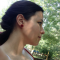 Profile image for Zeynep K.