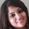 Profile image for Amrita Banerjee