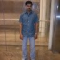 Profile image for Rashid KP