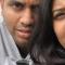 Profile image for Harish Krishnan