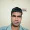 Profile image for Supriya Mahato