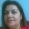 Profile image for Maria Benincasa